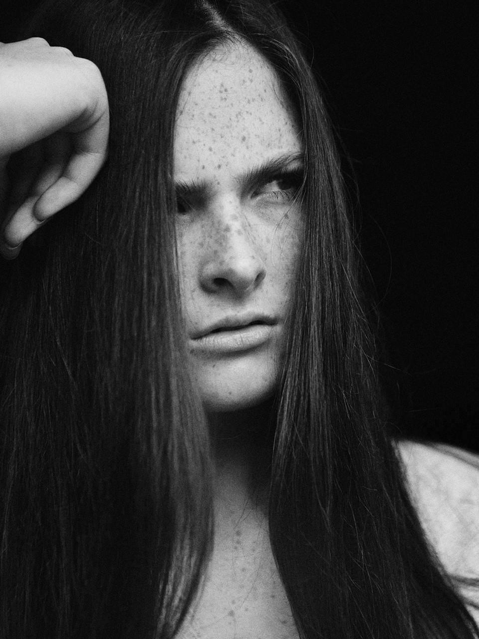 AVANTGAND - Zoob: Josephine Charlotte