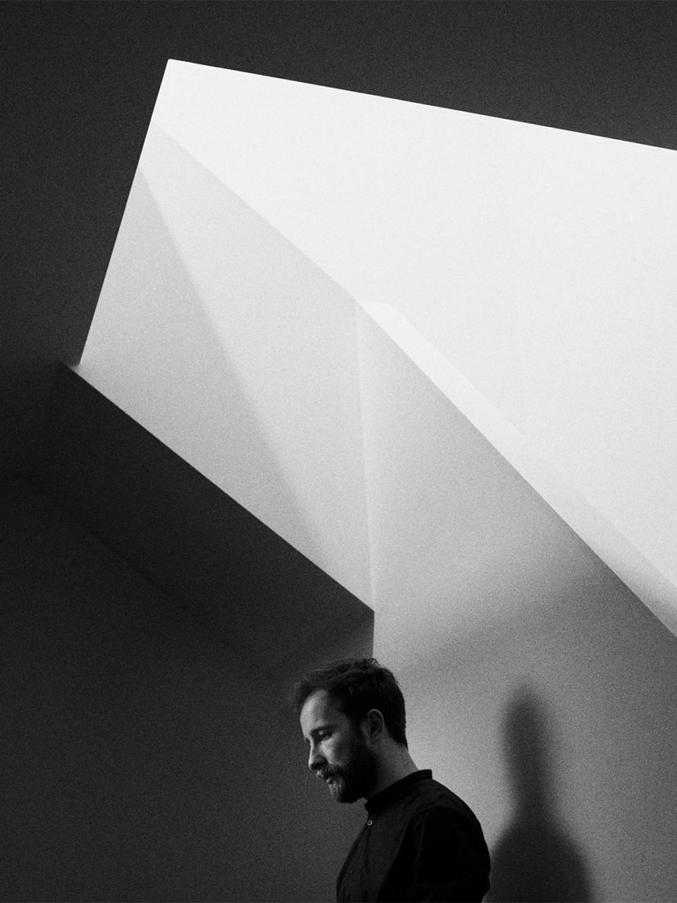 Alexander Popelier Photography